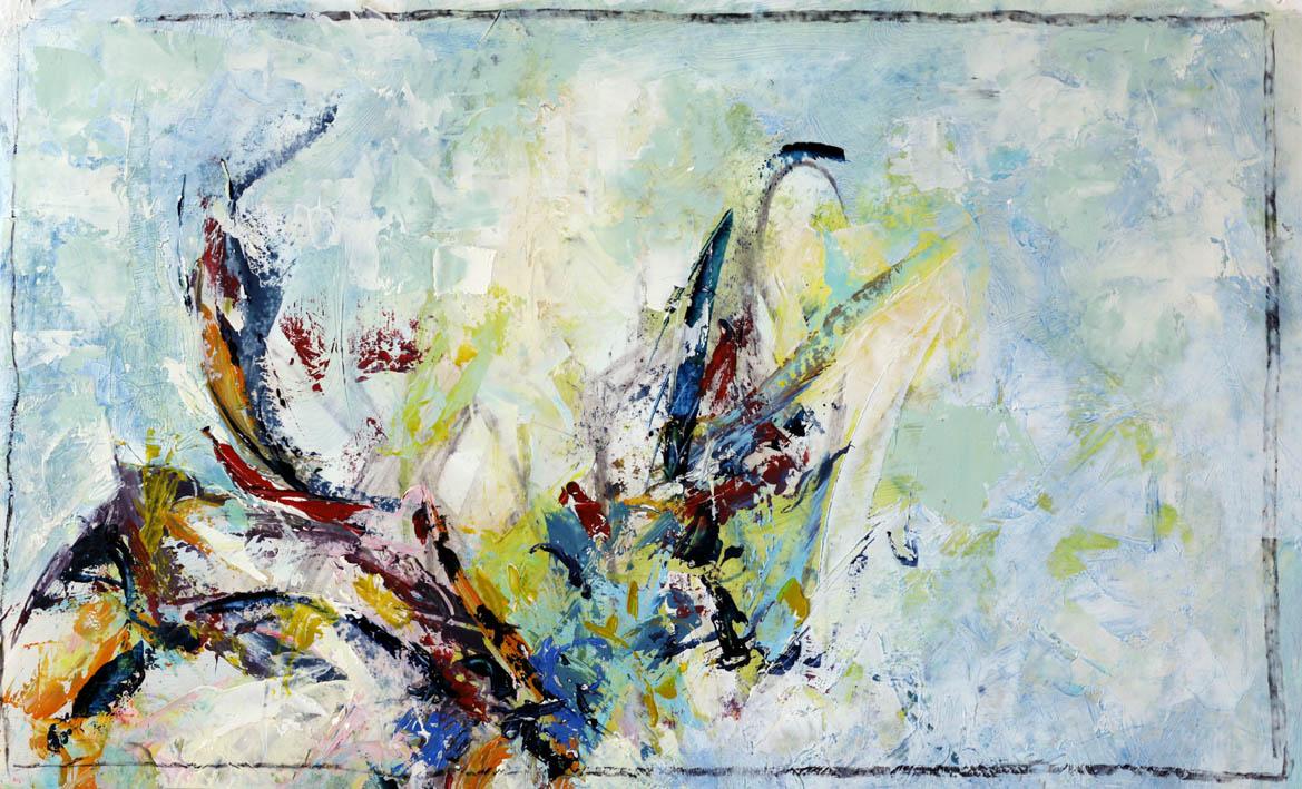schilderwerk-kunst-zandlijn-waterballet-schilderwerken