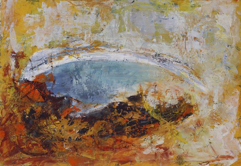 schilderwerk-kunst-zandlijn-meer-schilderwerken