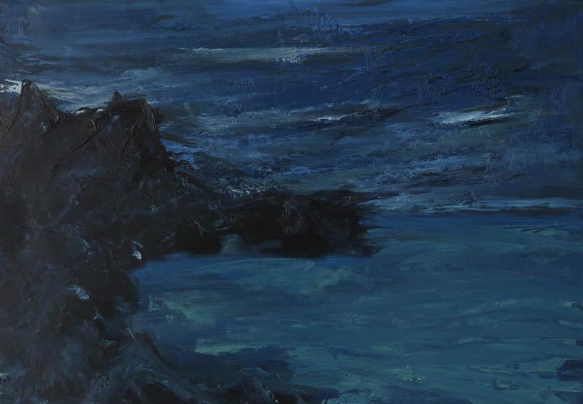 schilderwerk-kunst-zandlijn-schilderwerken