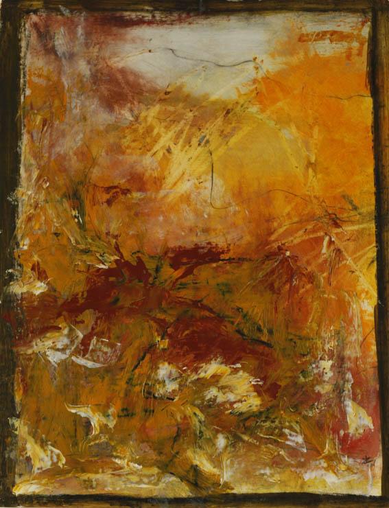 schilderwerk-kunst-zandlijn
