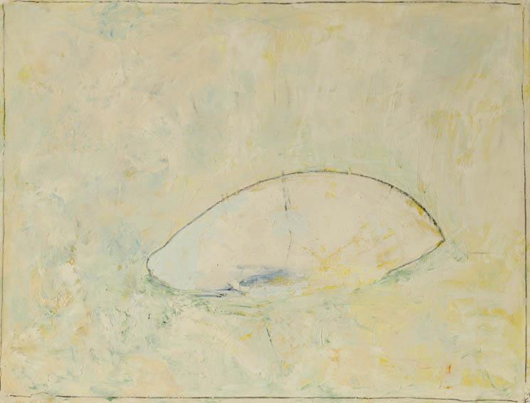 schilderwerk-kunst-zandlijn-schilderwerken-tekening
