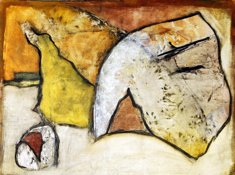 MG_7745-zonder-titel-55x80-schilderij-kunst