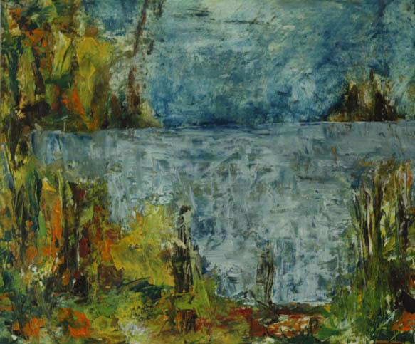 MG_7768-waterlandschap-zandlijn-schilderwerken