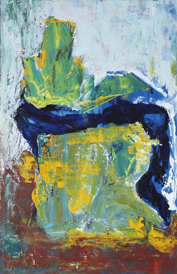 MG_7789zitzelfportret-schilderij-zandlijn-schilderwerken