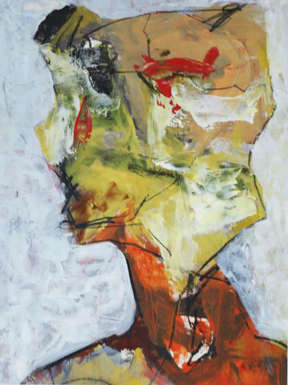 face-zandlijn-schilderij-schilderwerken