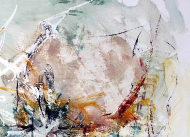 broken-shell-zacht-zandlijn-schilderij-schilderwerken