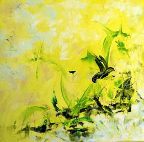 lentefris-zandlijn-schilderwerk-schilderij-40x40-schilderwerken