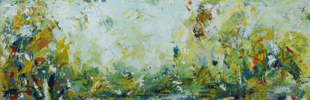 langgerekt-landschap-schilderij-zandlijn-schilderwerken