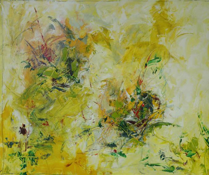 zonder-titel-schilderwerk-zandlijn-schilderwerken