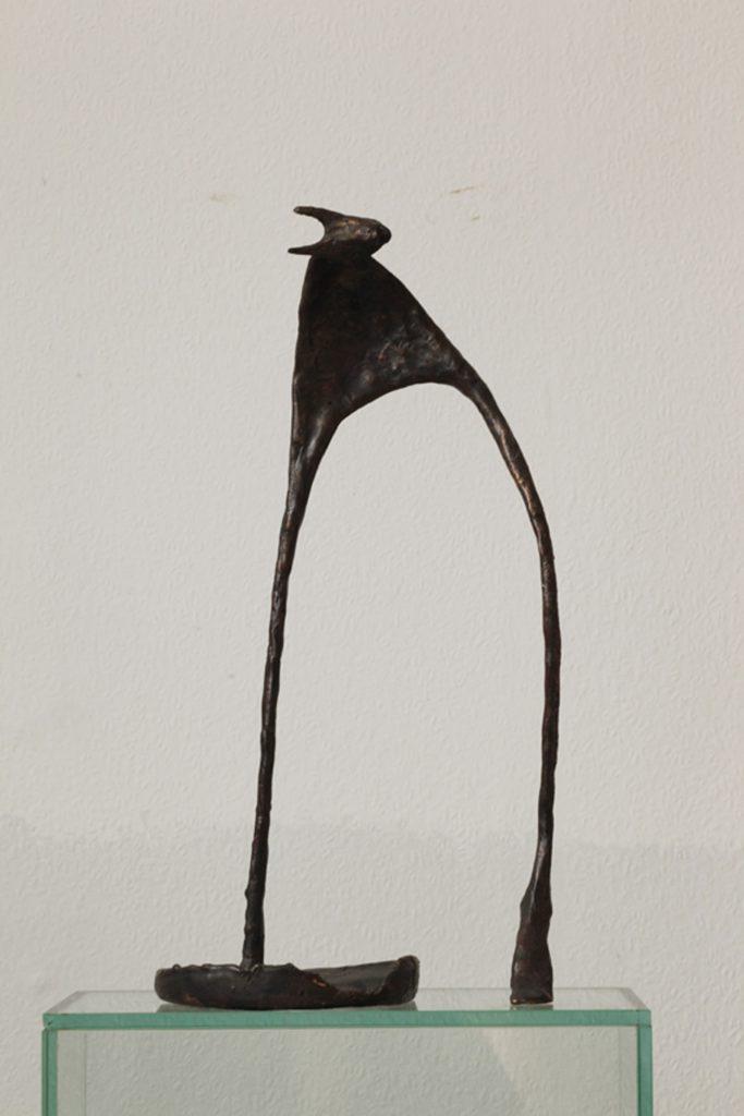 beelden-brons-zandlijn-2014 (11)