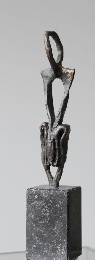 beelden-brons-zandlijn-2014 (5)