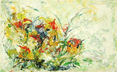 bouquet-72-dpi071-schilderwerk-kunst-zandlijn-schilderwerken