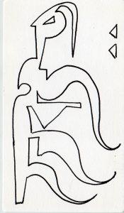 dagtekening-12-11-12-20101-tekeningen-kunst-zandlijn