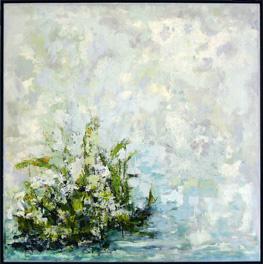 landscape-04-zandlijn-schilderwerk-schilderwerken