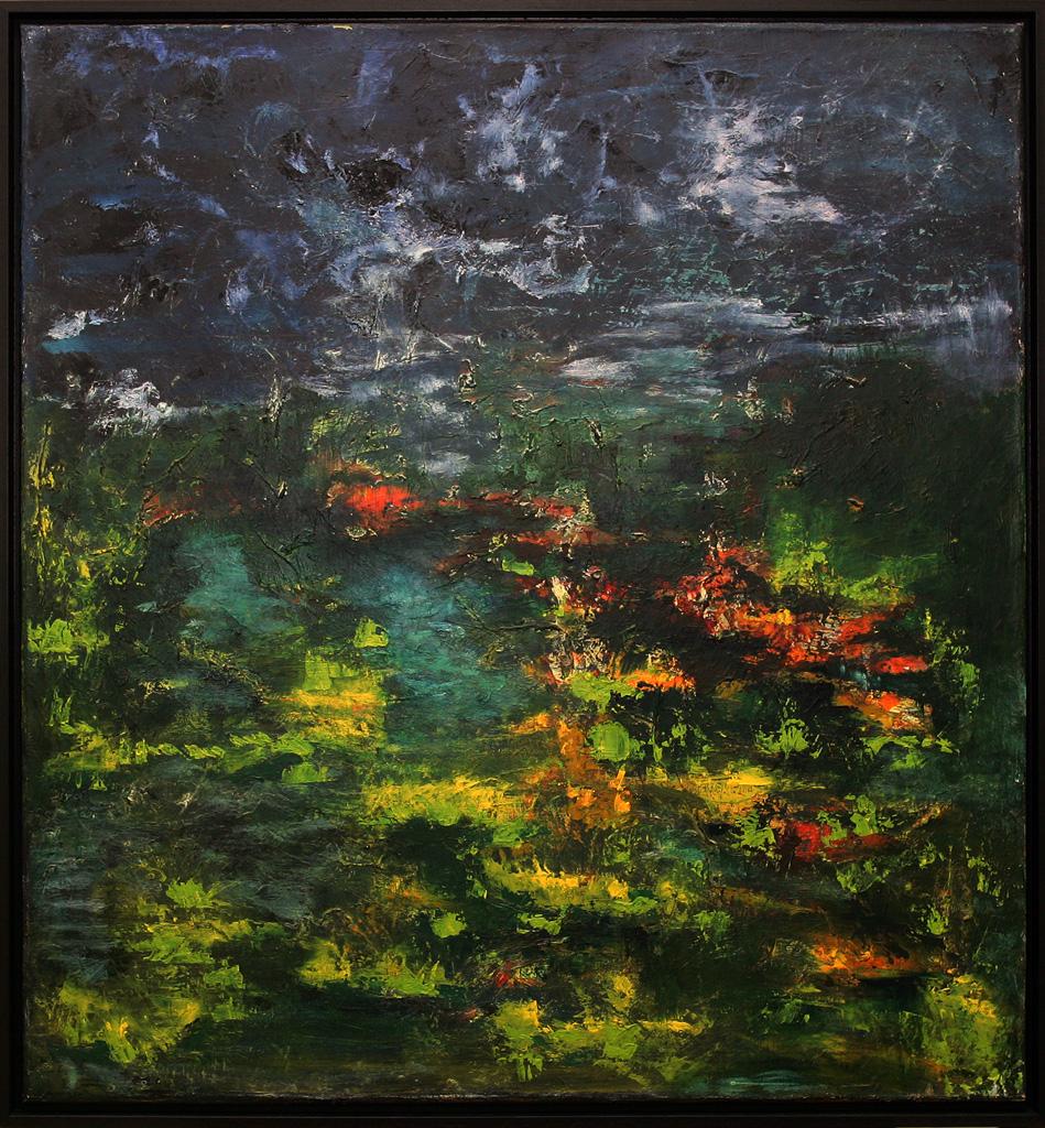 night-scape03-zandlijn-schilderwerk-schilderwerken