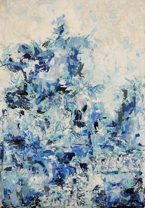 ws-blauw-06-schilderij-schilderwerken