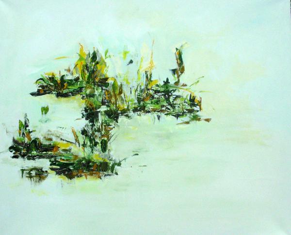 ws-float-zandlijn-schilderwerk-schilderwerken