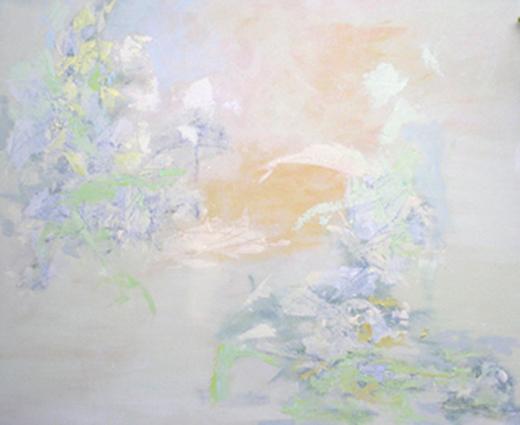 ws-transparency-Ab-zandlijn-schilderwerken