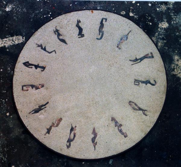 ws-vloerobjekt-beelden-brons-zandlijn
