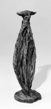ws-wachter-beelden-brons-zandlijn