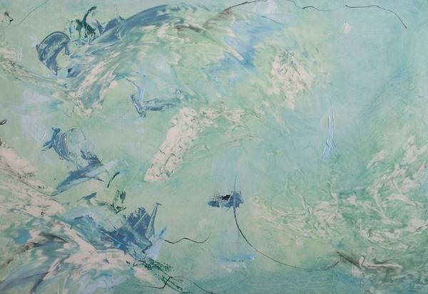 ws-waterzucht-zandlijn-schilderwerken