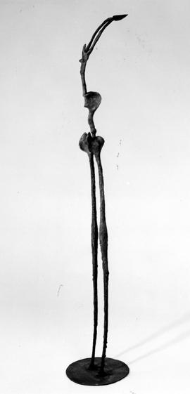 wsbrons-groot-bent-back-beelden-brons-zandlijn