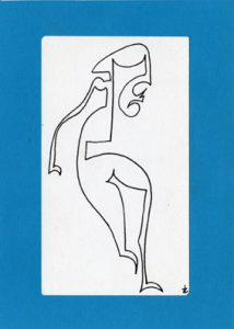 wsdagtekening-19-12-201-b-tekening-zandlijn-kunst