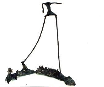 wspoint-beelden-brons-zandlijn