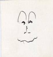 zl-face-50-zandlijn-kunst