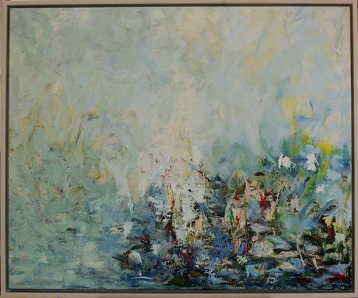 zt2-zandlijn-16-schilderwerken