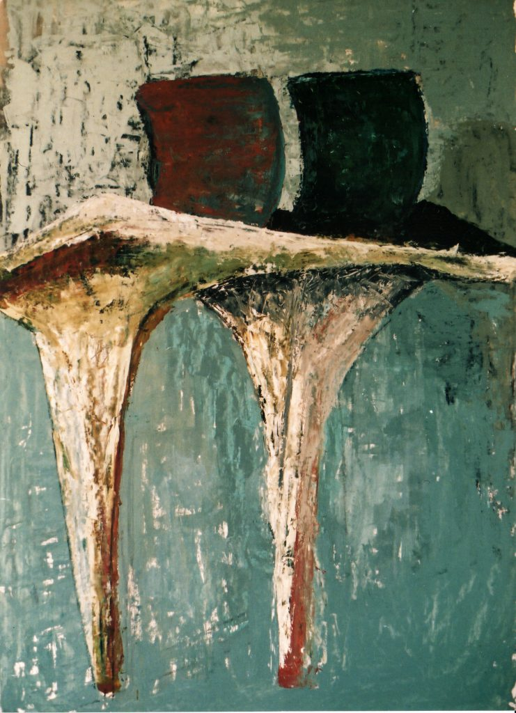 2-dance-schilderkunst-zandlijn-741x1024