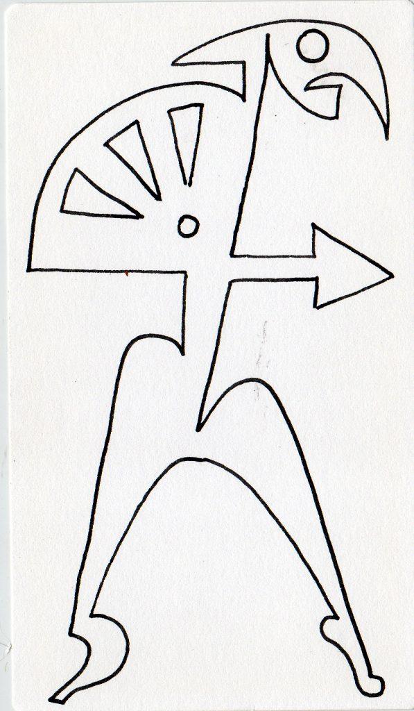 dagtekening-11-12-2010-no-20-tekeningen-kunst-zandlijn-597x1024