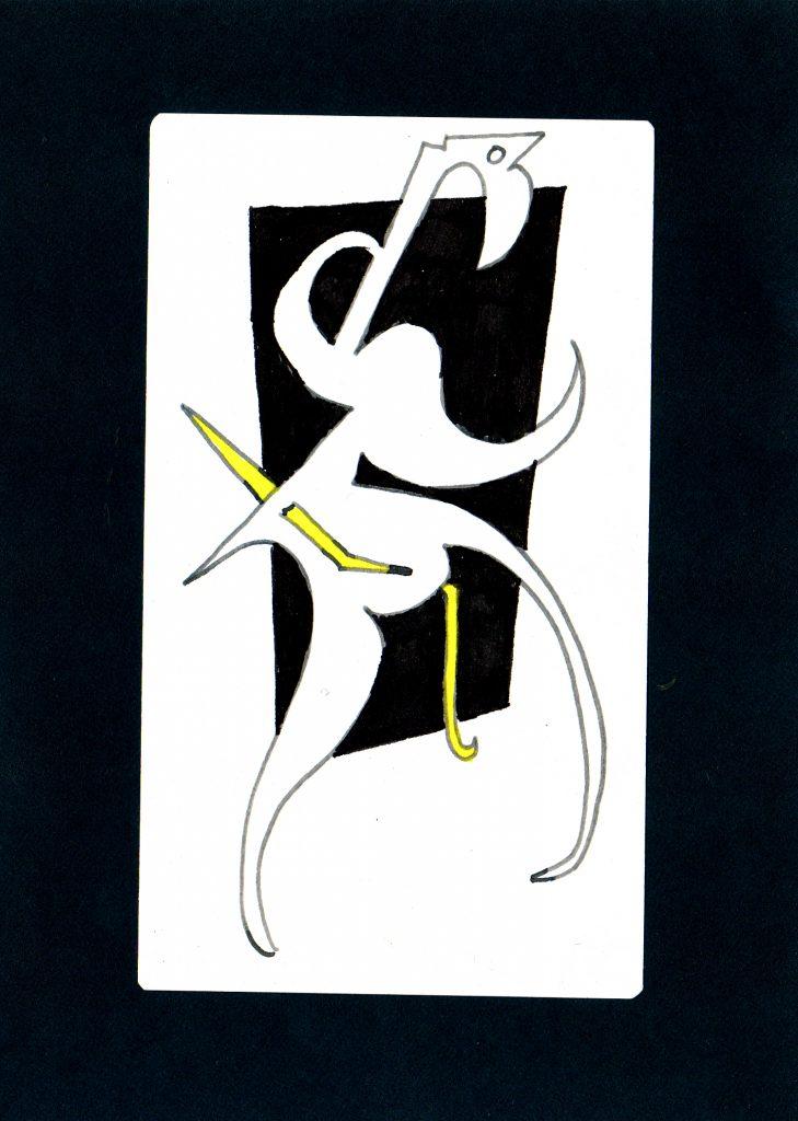 dagtekening15-12-2010-n02-tekeningen-kunst-zandlijn-729x1024